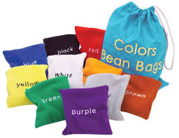 bean bags 11 of the best bean bags for play fun and relaxation