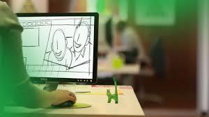 Web Design Home Based Jobs by Intechnic Web Design Ux U0026 Digital Marketing Agency Chicago Il