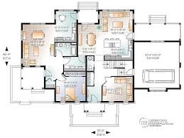house plans with inlaw apartment 39 best multigenerational house plans images on home