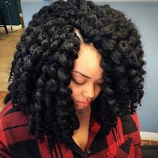 best crochet hair weave hairstyles with hair best of the 25 best crochet