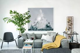 exciting scandinavian interior design office images ideas