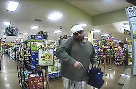 in lakewood release photos of a king soopers robber