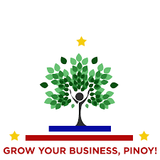 christmas bazaars 2017 grow your business pinoy
