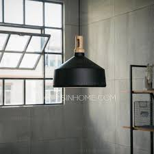 Wrought Iron Pendant Light Painting Loft Wrought Iron Pendant Light Fixtures