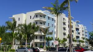 affordable rentals u2013 waterford at aventura housing finance authority
