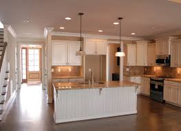 old white kitchen cabinets cabinet high end kitchen cabinet hardware amazing perfect home