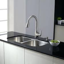 Industrial Kitchen Sink Kitchen Sink Commercial Faucet Unique Sinks For Industrial Ideas