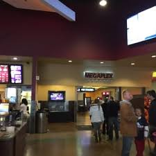 megaplex 8 at thanksgiving point 16 photos 52 reviews cinema