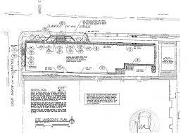 bryant victoria floor plan big reveal pierce arrow apartments buffalo rising