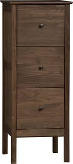 crate and barrel file cabinet starburst file cabinet products pinterest filing and products