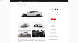porsche tesla price how to buy a cpo or new tesla on the cheap ish with