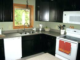 modern l shaped kitchen with island l shaped island with sink modern l shaped kitchen with island large
