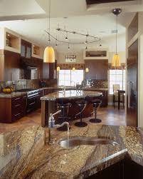granite countertops kitchen contemporary with white