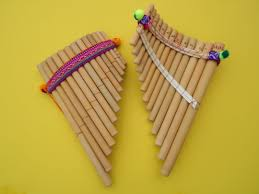 zampoñas u2013 the panpipes of the andes making multicultural music
