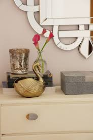 easy to make home decor top cool diy ideas for fun and easy
