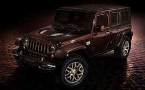 2017 Jeep Wrangler Pickup Redesign Car Models 2017 2018