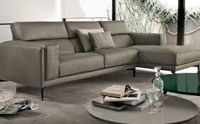 divani e divani belluno divani divani e soggiorni febal casa
