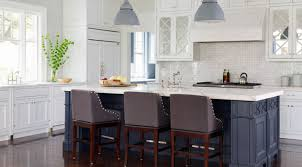 beguiling in stock kitchen cabinets chicago tags stock kitchen