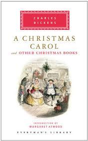 a christmas carol by charles dickens penguinrandomhouse com