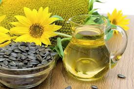 make your own cooking oil with sunflower seeds u2013 101 ways to survive