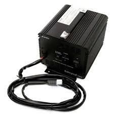 schauer 36 volt 20 amp