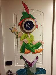 Cruise Door Decoration Ideas 25 Trending Cruise Door Ideas On Pinterest Disney Cruise Door