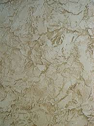 texture wall paint wall texture ideas holidayrewards co