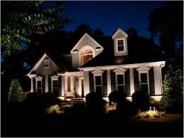 Landscape Lighting Companies Professional Outdoor Lighting Companies