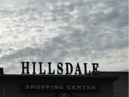 hillsdale shopping center stores open on thanksgiving for grey