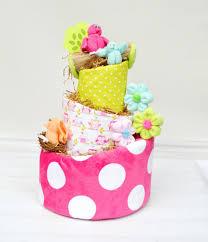 owl cake owl baby shower cake decor colorful