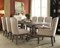 Furniture Dining Room Set Kitchen Table Dining Room Table Chairs For Smaller Spaces