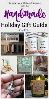 118 best christmas on a budget images on pinterest christmas