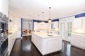should i paint my oak kitchen cabinets white should i paint my