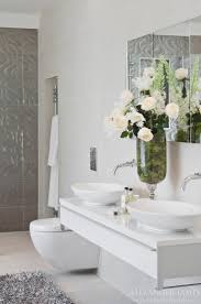 bathroom decor gallery tags beautiful bathrooms fasade