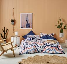 rock the kasbah with adairs u0027 new moroccan inspired range the