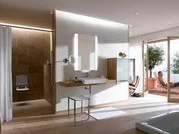 badezimmer behindertengerecht umbauen barrierefreies badezimmer für jedes alter frick gerstetten
