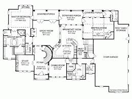 cottage homes floor plans eplans french country house plan storybook cottage 4578 square