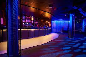 top venues to hire in bristol u2013 headbox