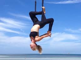 bali aerial yoga teacher training 35 50 hours aerial yoga