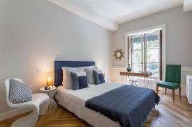 location chambre chez l habitant lyon incroyable intérieur modèle en particulier location chambre chez l