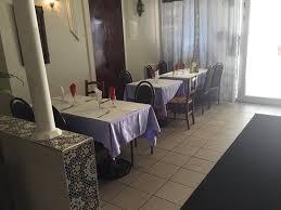 cours cuisine quimper 24 luxe cours de cuisine quimper hzkwr com