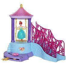 The Little Mermaid Vanity Disney Princess Ariel Keyboard And Vanity Creative Designs