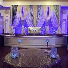 city wedding decorations 27 best r r event rentals indian weddings magazine preferred