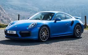 porsche carrera 2016 porsche 911 turbo s 2016 uk wallpapers and hd images car pixel