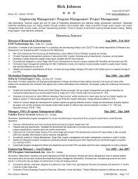 Sample Engineering Resumes by Pretty Design Engineering Skills Resume 16 Senior Electrical