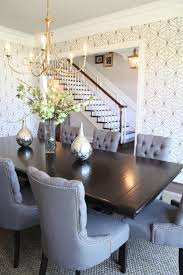 Dining Room Sets Dallas Tx 126 Best Dining Room Inspiration Images On Pinterest Dining Room