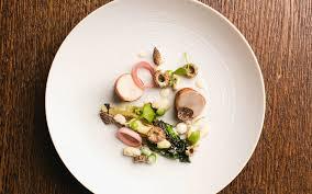 cuisine omer 50 ormer mayfair on the inside