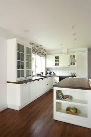 kitchen furniture white kitchen furniture lino baldai