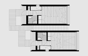 Treehouse Floor Plan Arctic Treehouse Hotel Studio Puisto