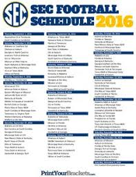 printable bulls schedule 2017 buffalo bulls football schedule printable college football